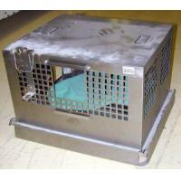 Buy cheap Stainless Steel Animal Cage from wholesalers