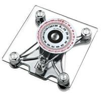 Buy cheap Mechanical Bathroom Scale from wholesalers