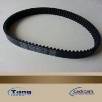 China Gates Power Grip Htd Belt ,425-5M-15m,For Gerber Cutter GT7250 XCL7000,180500290 on sale