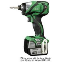 Buy cheap WH14DBAL2 Li-ion Cordless Tools from wholesalers