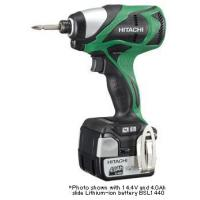 Buy cheap WH14DBDL Li-ion Cordless Tools from wholesalers