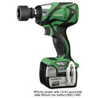 Buy cheap WR14DBAL2 Li-ion Cordless Tools from wholesalers