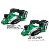 Buy cheap P14DSL Li-ion Cordless Tools from wholesalers