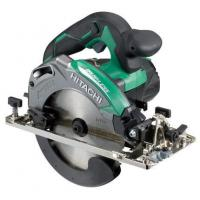 Buy cheap CJ160VJig Saw C6MEY165mm (6-1/2) Circular Saw Sawing from wholesalers