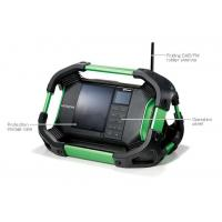 Buy cheap UR18DSDL Li-ion Cordless Tools from wholesalers