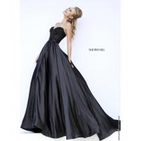 Buy cheap Sherri Hill Special Occasion Dress 32084 from wholesalers