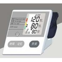 Buy cheap A14UMP0010 Blood Pressure Monitor from wholesalers