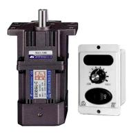 Buy cheap Variable speed control electromagnetic brake motor from wholesalers