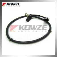 Buy cheap PWR TRAIN SENSOR,RR ABS,RH MR407271 from wholesalers