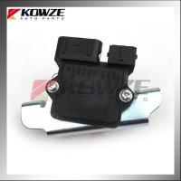 Buy cheap ENGINE IGNITION MODULE MD349207 from wholesalers