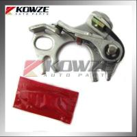 Buy cheap ENGINE DISTRIBUTOR CONTACT POINT KIT from wholesalers