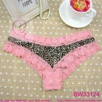 Buy cheap Sexy cheeky panties for sale from wholesalers