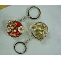 Buy cheap bag hanger/purse holder 2012101763044 from wholesalers
