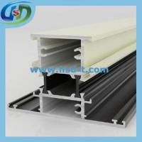 Buy cheap Surface Coating, Aluminum Profiles from wholesalers