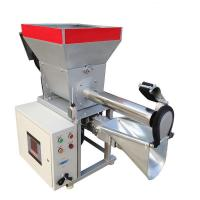 Buy cheap Folding machine Mushroom bagging machine for mushroom cultivation product