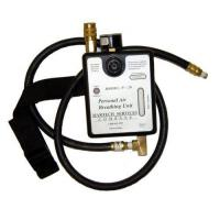 Buy cheap Martech's Air Breathing Unit Provides Breathable Air from wholesalers