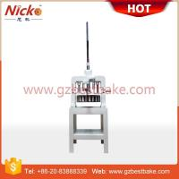 Buy cheap Hydraulic dough divider from wholesalers