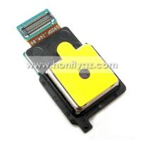 Buy cheap OEM Replacement Rear Back Camera Flex Cable For Samsung Galaxy S6 G920F from wholesalers