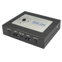 Buy cheap NAS NAU-202 from wholesalers