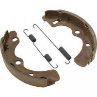 Buy cheap BikeMaster Brake Shoes from wholesalers
