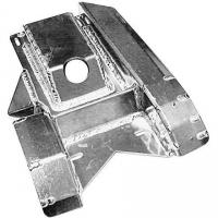 Buy cheap AC Racing Swingarm Skid Plate from wholesalers