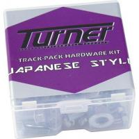 Buy cheap Turner Performance Products Japanese Track-Pack Hardware Kit from wholesalers
