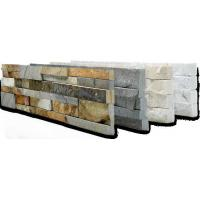 Buy cheap The Rock Panel Collection from wholesalers
