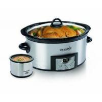 Buy cheap Chicken Breast Crock Pot from wholesalers