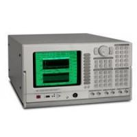 Buy cheap SR785100 kHz 2-ch. FFT analyzer from wholesalers
