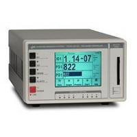 Buy cheap Ion Gauge Controller IGC100vacuum gauge controller from wholesalers