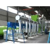 Buy cheap Wood Shavings Dryer from wholesalers