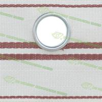 Buy cheap Curtain Accessories CI017 from wholesalers
