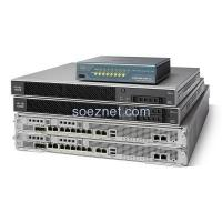 Buy cheap Cisco ASA 5500-X Series Next-Generation Firewalls from wholesalers