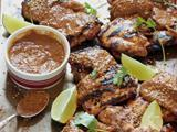 Buy cheap Quick Chicken Mole from wholesalers