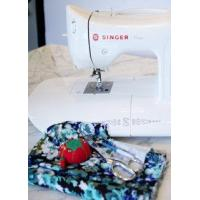 Buy cheap No Serger? No Problem! Sewing Knits Successfully With a Sewing Machine from wholesalers