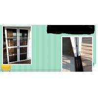 Buy cheap Anti-noise airproof aluminium Auto sliding door operator with powder coated from wholesalers