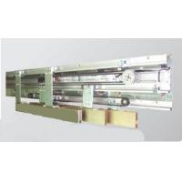 Buy cheap Professional Aluminum framed Telescopic Automatic Door Operators from wholesalers