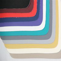 Buy cheap Product: PVC Leather for Decorative Home Textile from wholesalers