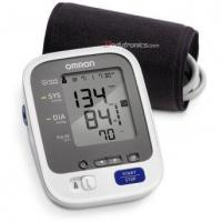 Buy cheap Omron BP761 7 Series+ Bluetooth Blood Pressure Monitor from wholesalers