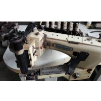 Buy cheap Original Second Hand Used Union Special 35800 Sewing Machine from wholesalers