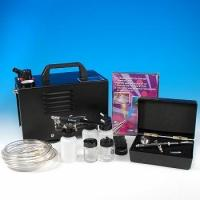 Buy cheap BADGER AIR BRUSH CAKE DECORATING & CHOCOLATE SYSTEM from wholesalers