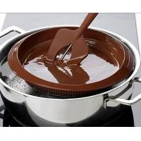 Buy cheap COCO CHOC SILICONE BOWL & LID from wholesalers