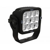 Buy cheap Vision X Explorer Xtreme LED Off-Road Lights product