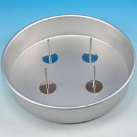Buy cheap HEATING CORES product