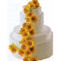 Buy cheap EASY FLOWERS PRODUCTION KITS product