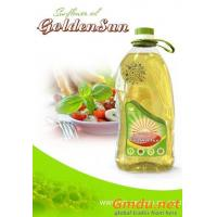Buy cheap Refined sunflower oil 1.8L bottle from wholesalers