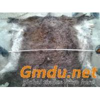 Buy cheap Whole wet and dried salted donkey hides from wholesalers