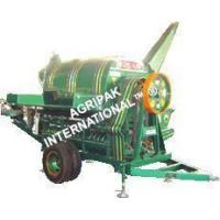 Buy cheap AGRIPAK Rice Thresher from wholesalers