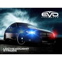 Buy cheap CIPA EVO Formance LED Strobe Lights from wholesalers