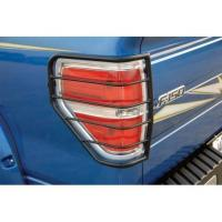 Buy cheap Westin Tail Light Guards from wholesalers
